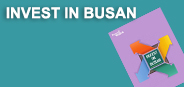 INVEST IN BUSAN