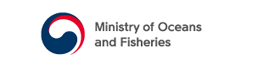 Ministry of Oceans and Fisheries.