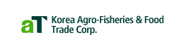 Korea Agro-Fisheries & Food